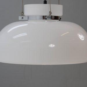Glashütte Limburg hanging lamp