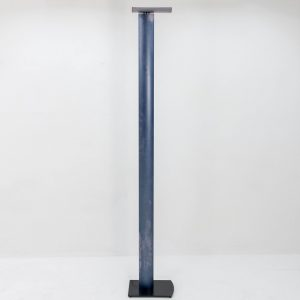 chad floor lamp