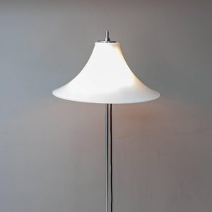 Gepo Amsterdam Height-Adjustable Floor Lamp