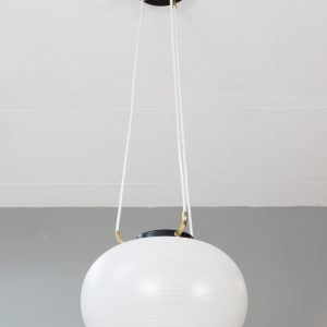 Stilnovo pendant lamp