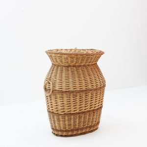 Bowls & Baskets