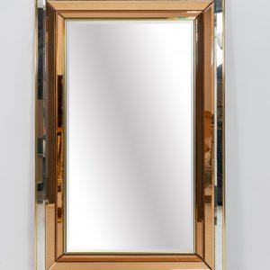 schöninger wall mirror