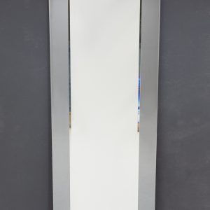 Shöninger Full Length  mirror