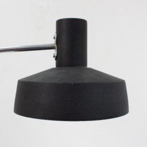 Anvia floor lamp J.J. Hoogervorst