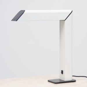 Post Modern Desk lamp 1980s